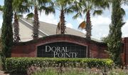 homes in Doral Pointe North by Maronda Homes