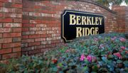 homes in Berkley Ridge by Maronda Homes