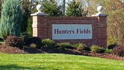 homes in Hunters Fields by Maronda Homes