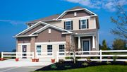 homes in Riverview At Landen by Maronda Homes