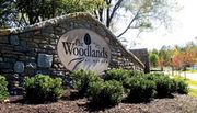 homes in The Woodlands At Morrow by Maronda Homes