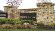 homes in Wilson Farms by Maronda Homes