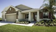 homes in River Club by Maronda Homes
