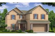 Baybury - Mabel Loop Ridge: Dundee, FL - Maronda Homes of Central FL