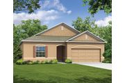 Avella - Mallory Square: Deland, FL - Maronda Homes of Central FL
