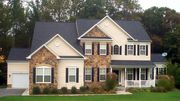 homes in Clarks Rest by Marrick Homes