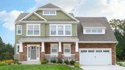 homes in Elizabeth Hills by Marrick Homes