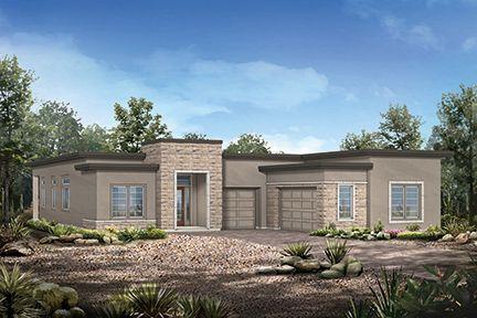 9909 E. Jaeger Street, East Mesa, AZ Homes & Land - Real Estate