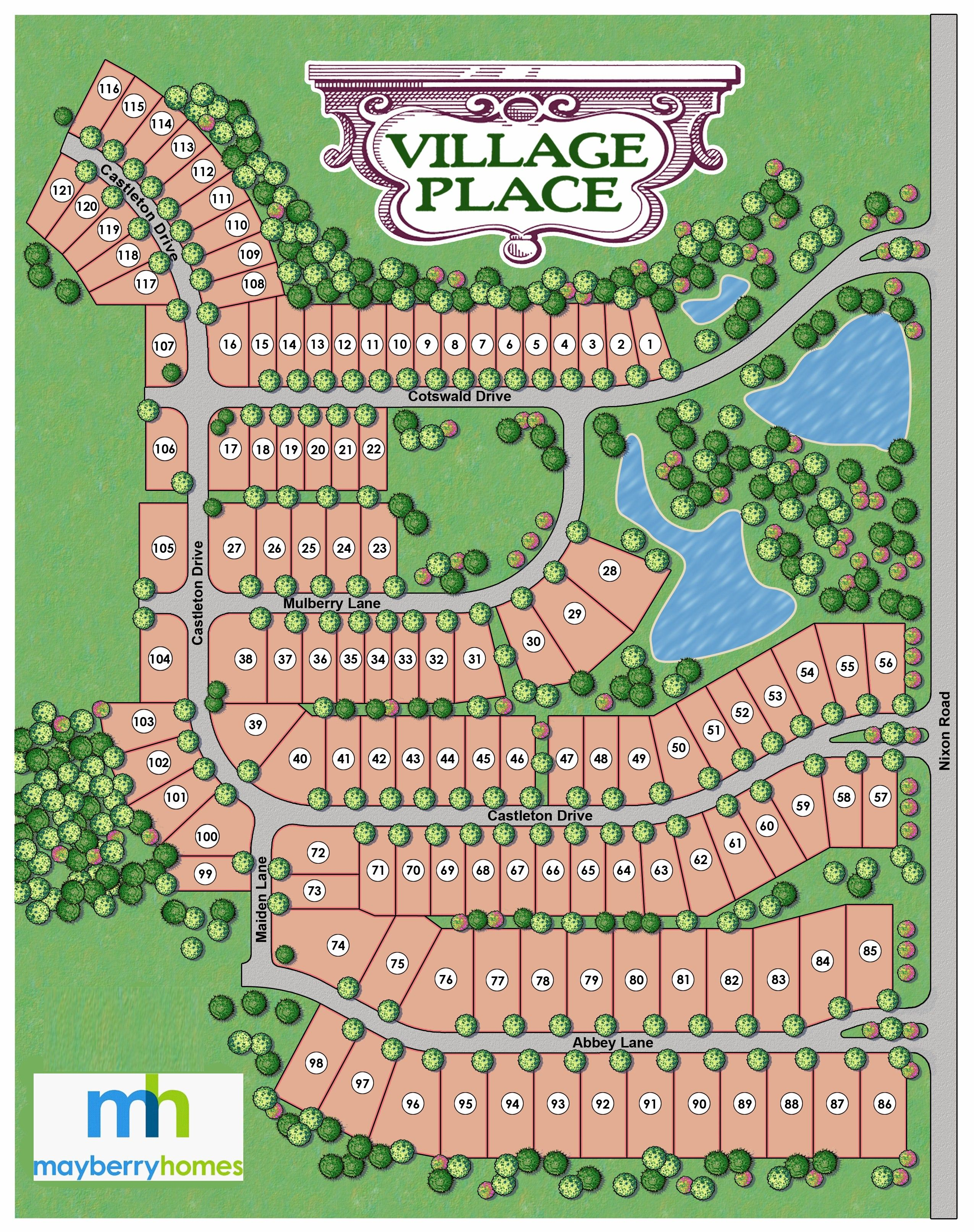 Homes For Sale Around Grand Ledge Mi
