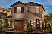 The Heights on Copper by McCaffrey Homes