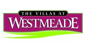 The Villas at Westmeade by McKelvey Homes in St. Louis Missouri