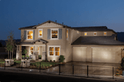 homes in Daybreak at Summerly by McMillin Communities