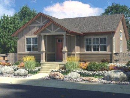 Single Family for Sale at Indian Peaks South - The Valmont 2815 Cascade Creek Drive Lafayette, Colorado 80026 United States