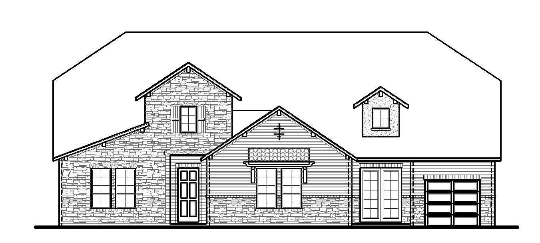 1833 Sterling Trace Drive, Keller, TX Homes & Land - Real Estate