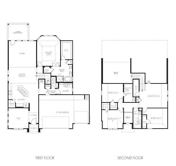 13115 Waterlily Way, Stone Oak, TX Homes & Land - Real Estate