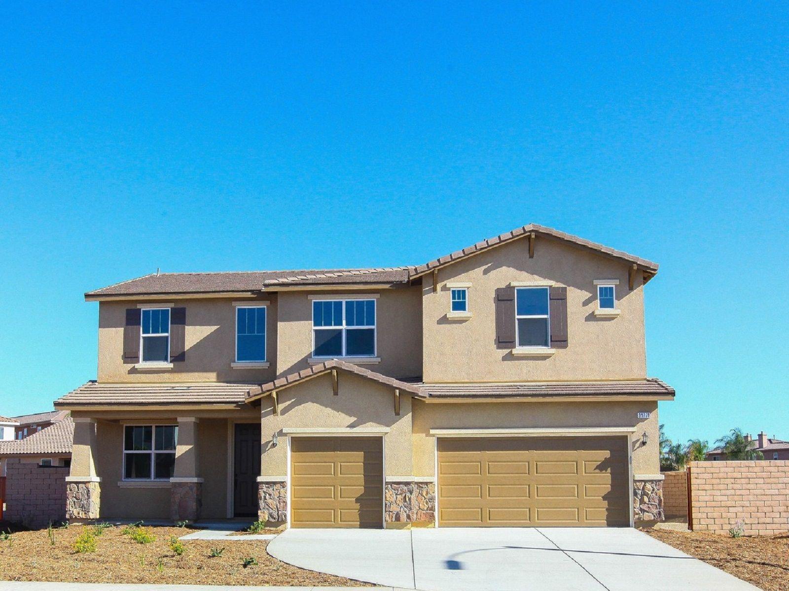 31771 Via Santa Elena, French Valley, CA Homes & Land - Real Estate