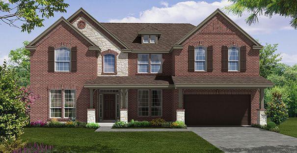 4610 Hollow Chase Ln., Sugar Land, TX Homes & Land - Real Estate