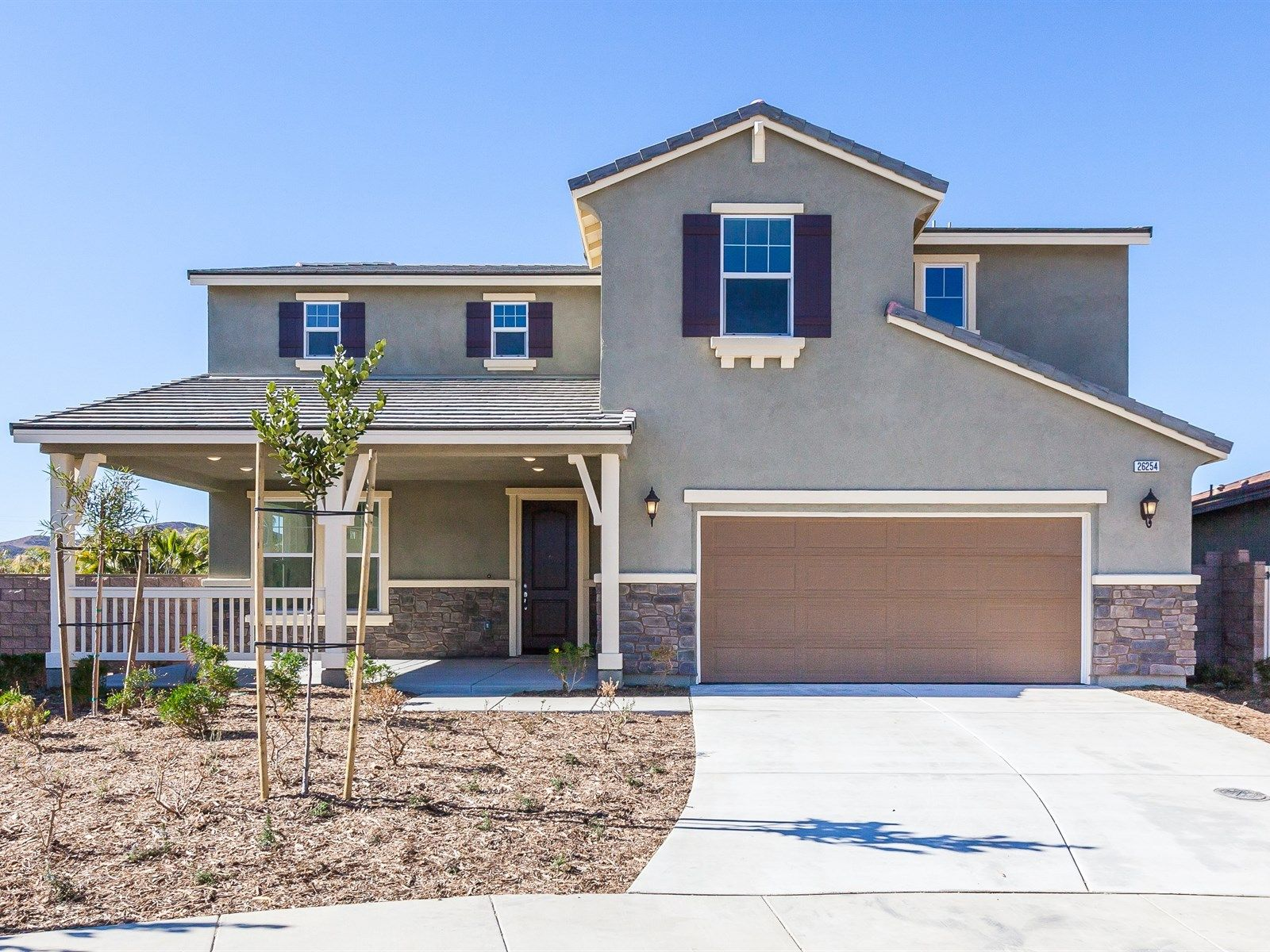 26254 Adelina Dr, Romoland, CA Homes & Land - Real Estate
