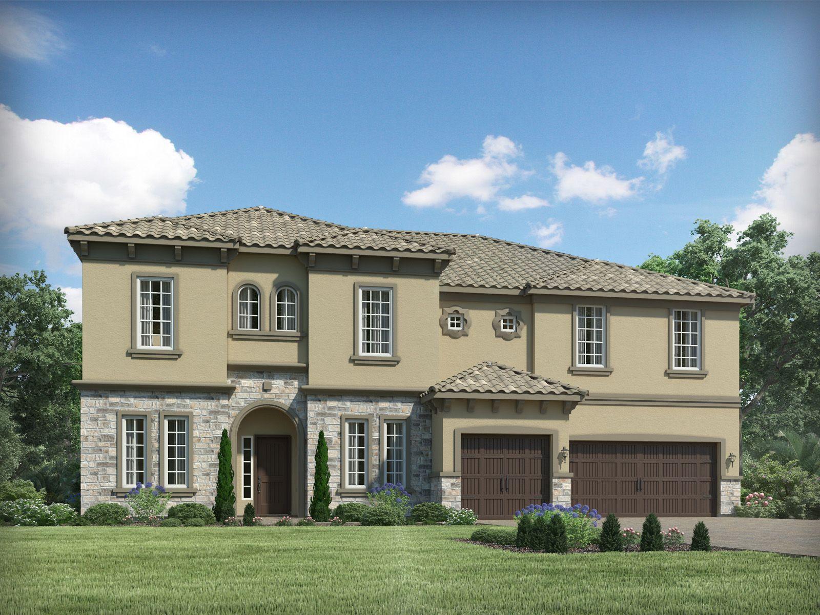 3258 MEDINA COURT, Oviedo, FL Homes & Land - Real Estate
