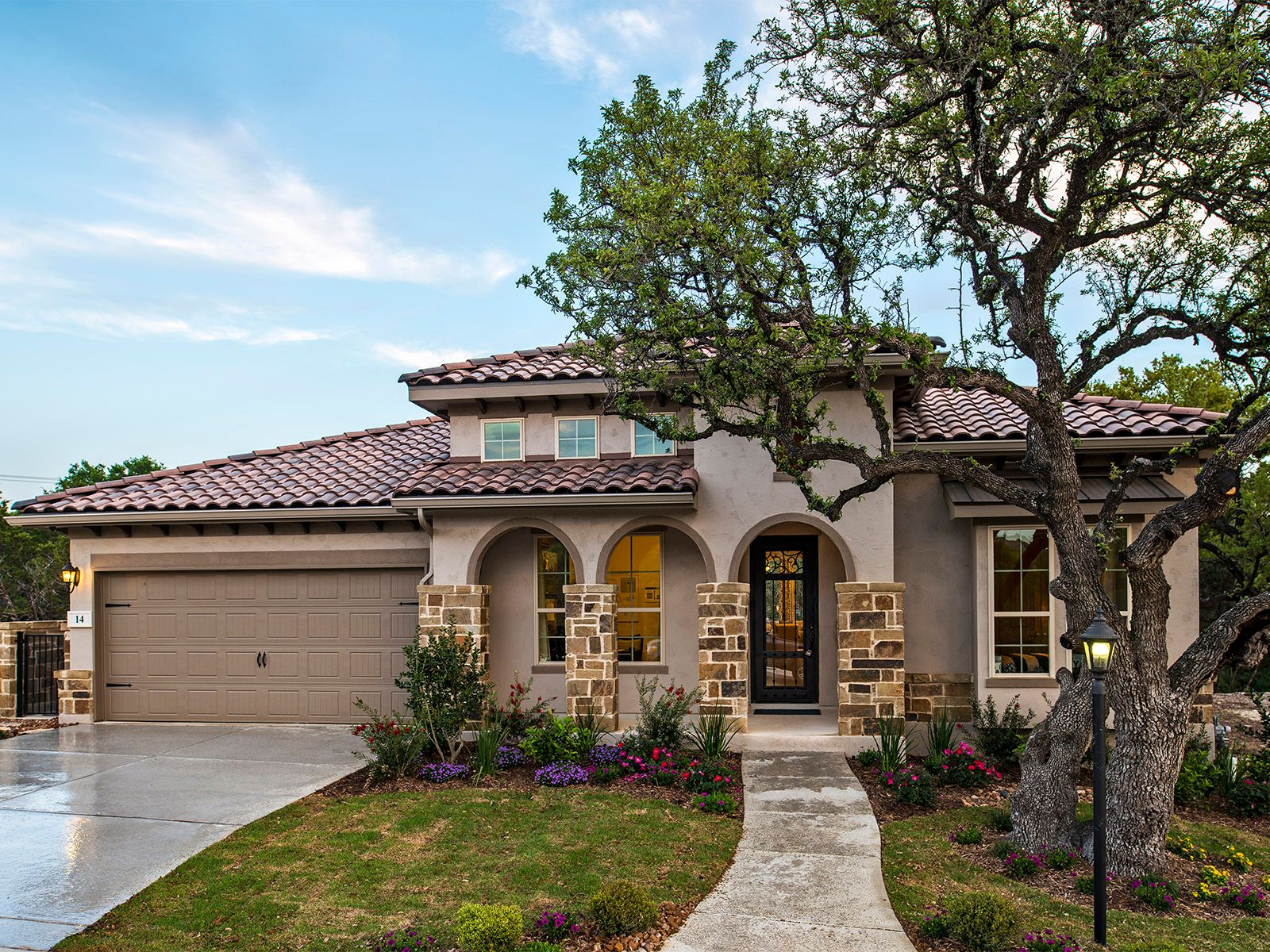 dominion real estate and homes for sales kuper sotheby s international realty