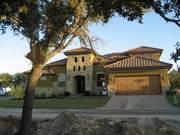 Metropolitan Custom Homes<
