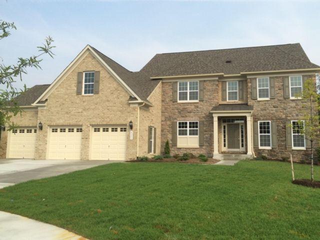 4305 High Holly Ct., Upper Marlboro, MD Homes & Land - Real Estate