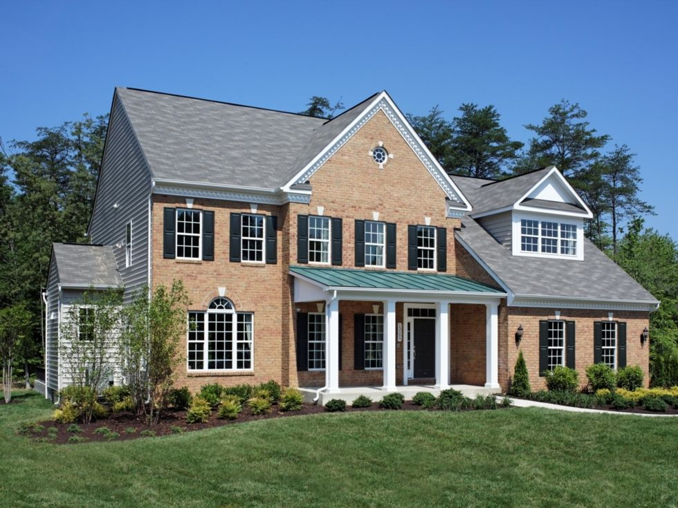 Real Estate at 13209 Old Liberty Lane, Brandywine in Prince Georges County, MD 20613