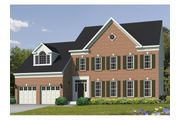 SOMERSET - Beechtree - North Village: Upper Marlboro, MD - Mid-Atlantic Builders