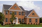 SIGNORIA - Saddlebrook Estates: Bowie, MD - Mid-Atlantic Builders