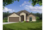 Shadow Creek by Milestone Community Builders