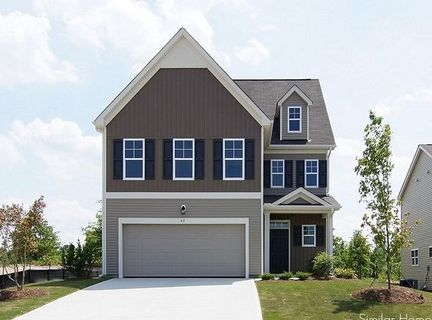 Bentley by Savvy Homes - The Landing at Mill Creek: Sneads Ferry, North Carolina - Mill Creek Builder Team