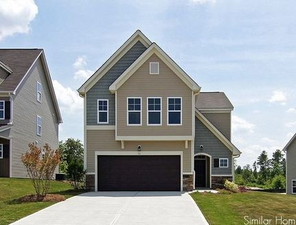 Shelby by Savvy Homes - The Landing at Mill Creek: Sneads Ferry, North Carolina - Mill Creek Builder Team