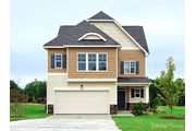 Rosslyn by Savvy Homes - The Landing at Mill Creek: Sneads Ferry, NC - Mill Creek Builder Team