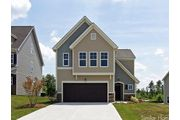 Shelby by Savvy Homes - The Landing at Mill Creek: Sneads Ferry, NC - Mill Creek Builder Team