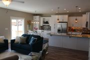 homes in Millcreek Garden Townhomes by Millcreek Garden Townhomes