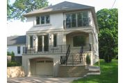Millwood at Highland Park by Millwood Builders, Inc.