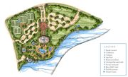 homes in The Isles of Collier Preserve by Minto Communities
