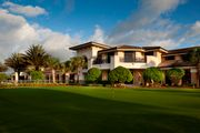 homes in Sun City by Minto Communities