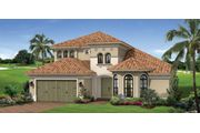 Turnberry Grand - TwinEagles: Naples, FL - Minto Communities