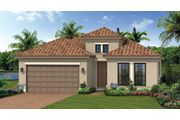 Bonita Isles by Minto Communities