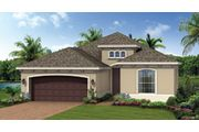 Capistrano - Sun City: Sun City Center, FL - Minto Communities