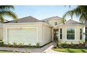 Laguna - Sun City: Sun City Center, FL - Minto Communities