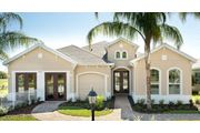 Montecito - Sun City: Sun City Center, FL - Minto Communities