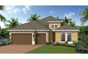Newport - Sun City: Sun City Center, FL - Minto Communities