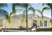 Solano - Sun City: Sun City Center, FL - Minto Communities