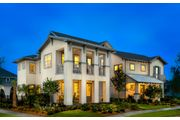 Laureate Park at Lake Nona by Minto Communities
