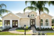 Sun City by Minto Communities