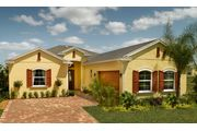 Coastline - TownPark at Tradition: Port Saint Lucie, FL - Minto Communities