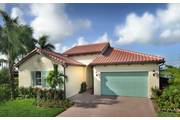 St. Tropez - TownPark at Tradition: Port Saint Lucie, FL - Minto Communities