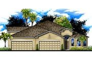 Mahogany - Sun City: Sun City Center, FL - Minto Communities
